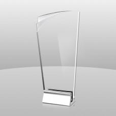 824 Aegis Award II